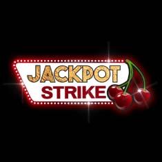 Jackpot Strike Casino