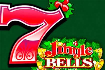 jingle-bell-Slot