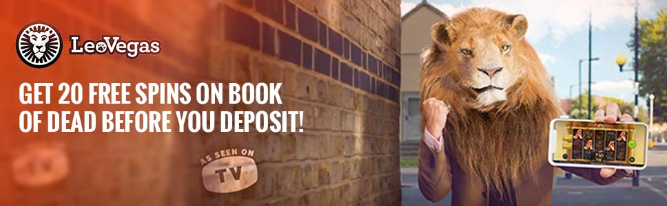 No Deposit Sign Up Offers