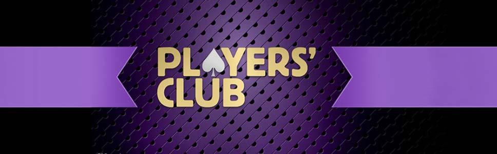 Betfair Poker Vip Players Club Earn Loyalty Points Per Rake