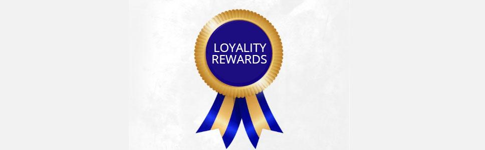 Bovada Rewards Points