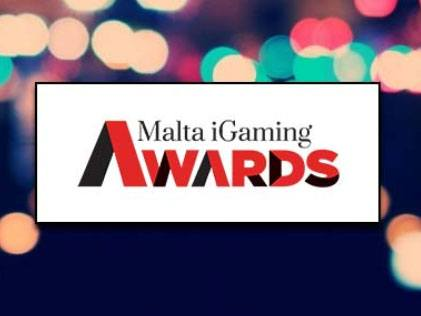 Award Winners of Malta iGaming Awards 2017