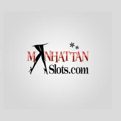 Manhattan Slots Bonus Code