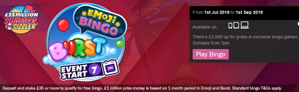 Free Casino Games Mecca Bingo