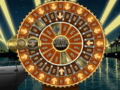 British Player at Gate 777 Casino Hits €3.3 Million in Jackpots on Mega Fortune Slot Game
