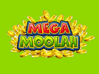 Mega Moolah Jackpot Slots Game hits another world record by crossing the £18 Million Mark