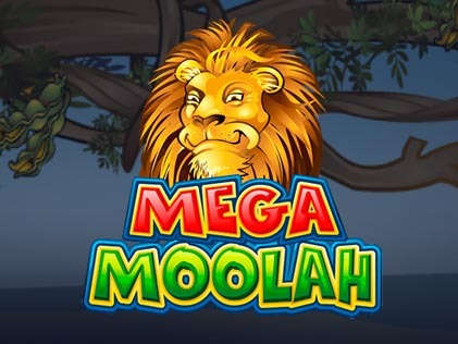 Mega Moolah Delivers Two Consecutive Jackpots within 48 hours!