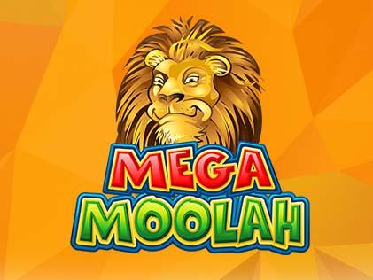Luck Strikes for K.T with € 938,306.35  Win on Mega Moolah Slot
