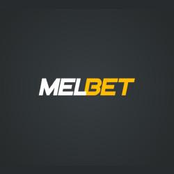Melbet Casino Bonus Codes 2021