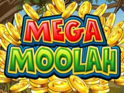 Microgaming's Mega Moolah makes another millionaire yet again!