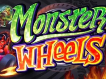 Two more gaming delicacies added to the Microgaming Slot platter this October