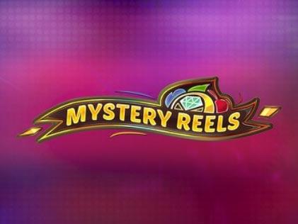 Mystery Reels Slot