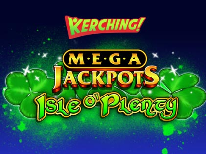 Kerching Casino Makes its First Millionaire & Pays out £1.4 Million Jackpot