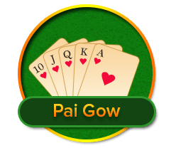 Online Pai Gow Poker for Real Money