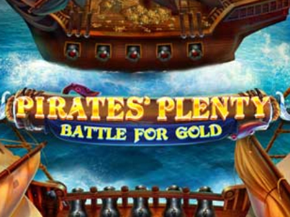 Heart Of Gold Slot Machine Free Online