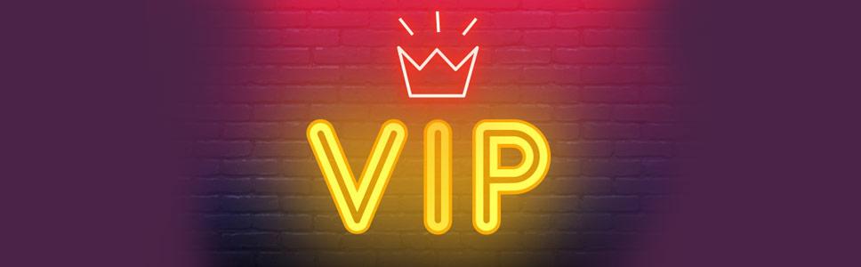Planet7 Casino Vip Bonus Get 300 Match Deposit Bonus