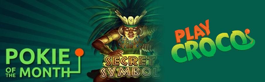 PlayCroco Casino Monthly Bonus