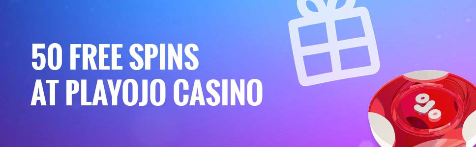 Play Ojo Casino Sign Up Bonus