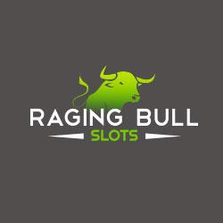Raging Bull Slots Casino No Deposit Bonus Promo Codes 2020