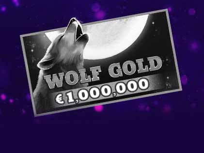 Pragmatic Play's €1 Million Scratchcard to be Introduced Soon