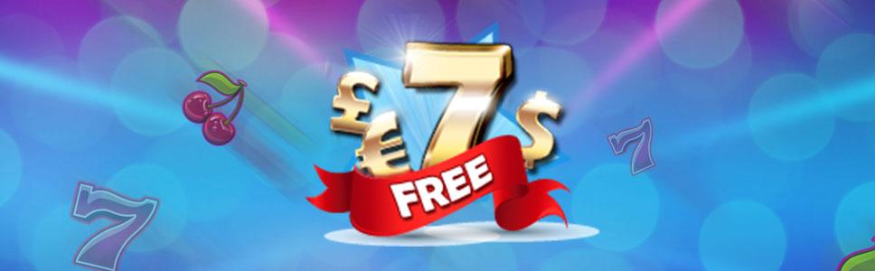 Scratch Casino No Deposit Bonus