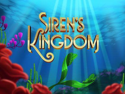 Siren Kingdom