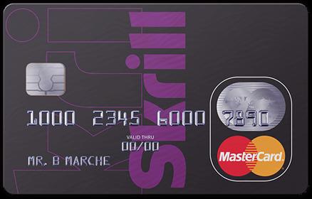 skrill-card