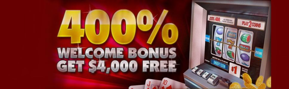 Slot madness casino sign up