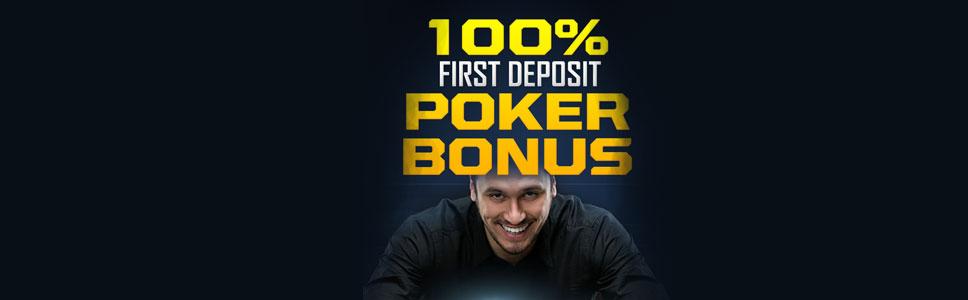100 match bonus sports betting betting news uk