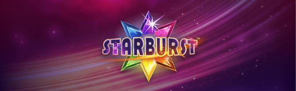Netbet Casino Millions Of Starburst Free Spins Bonus