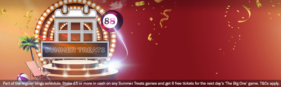 Super hot 40 slots free