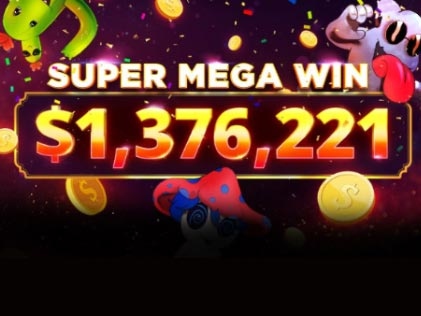 BitStarz Casino Awards Record Breaking Win Worth $1.35 Million