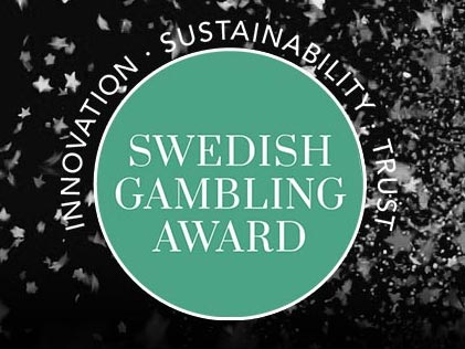 Swedish Gaming Awards 2019 Conferred to the Stars of the Online Gaming World