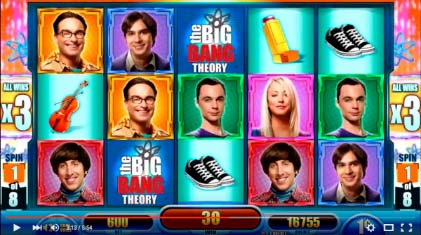 the-big-bang-slot