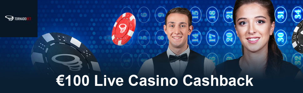 Vc Bet Live Casino