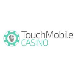 Mobile Casino Codes