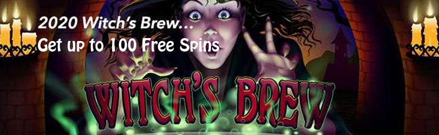 Uptown Aces Casino Exclusive Bonus