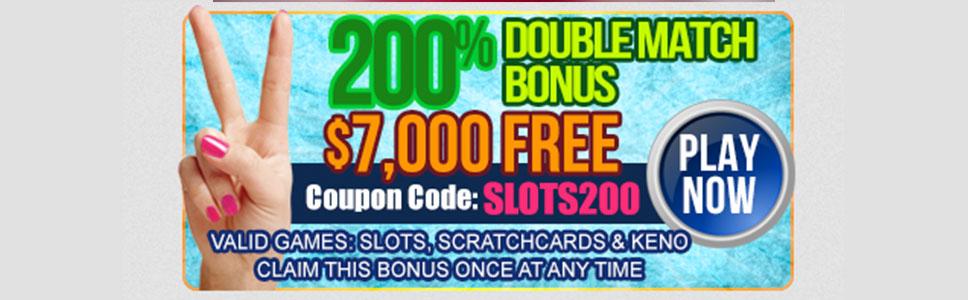 Vegas Casino Online | Online Vegas Casino Spiele | NetBet Vegas