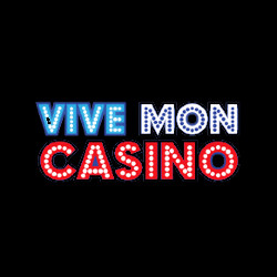 Paradise online casino