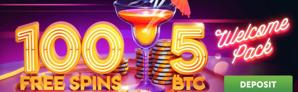 7bit Casino 500 Bonus 100 Free Spins On Online Slots