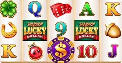 dollar_slots