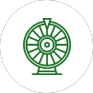 spin_the_wheel